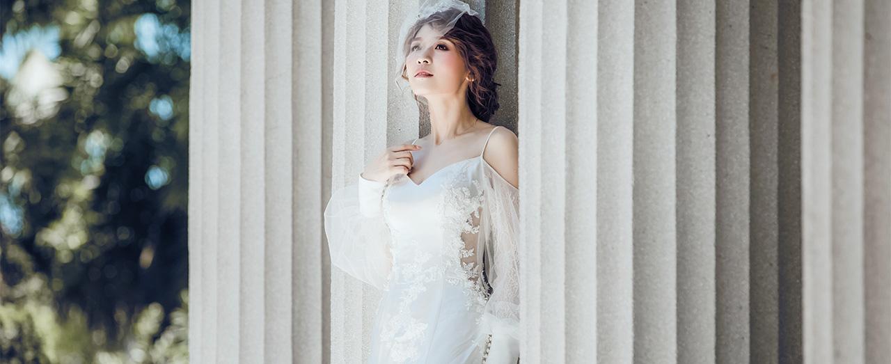自助婚紗-封面照-180718