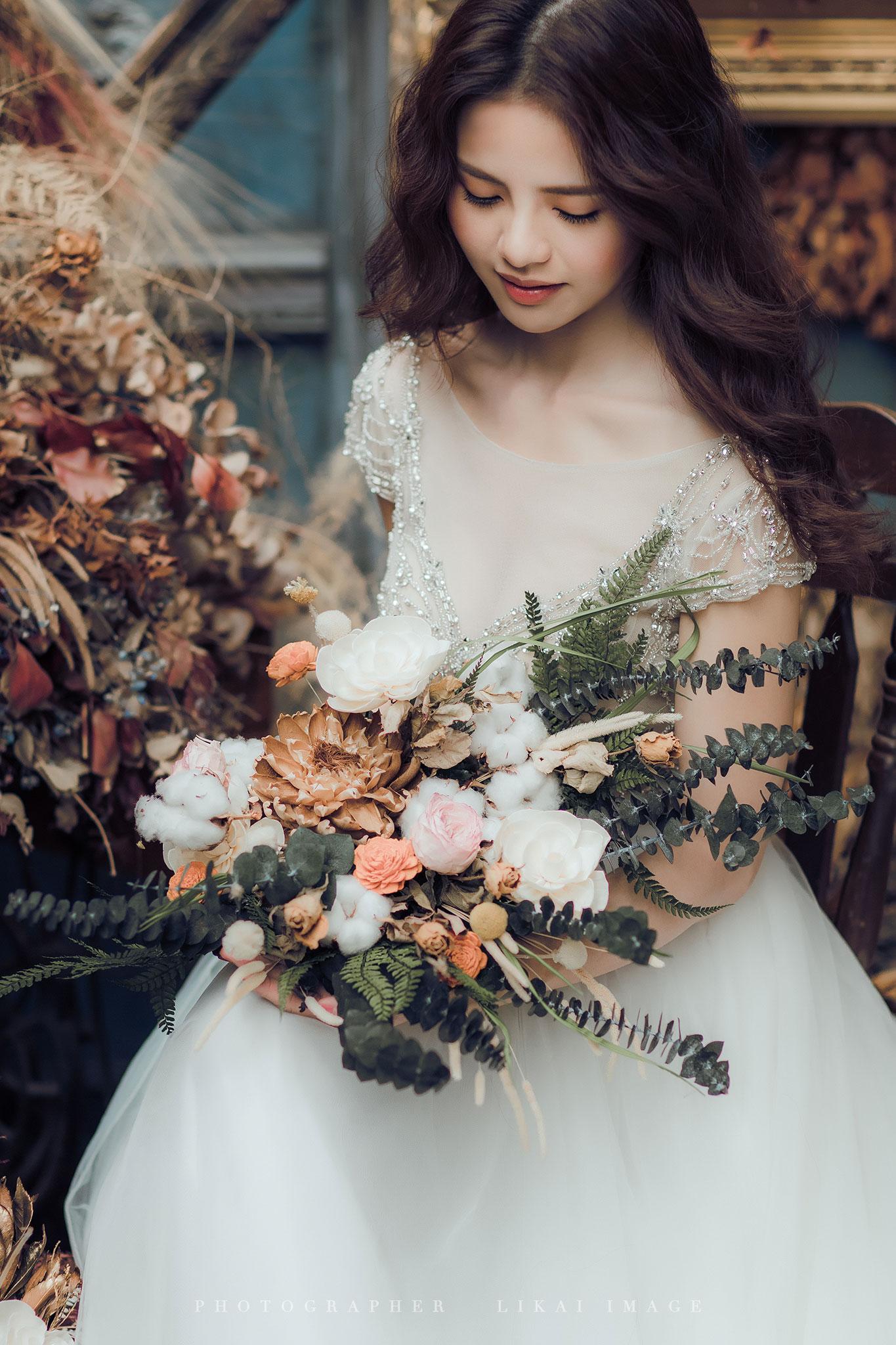 自助婚紗服務-內文-01