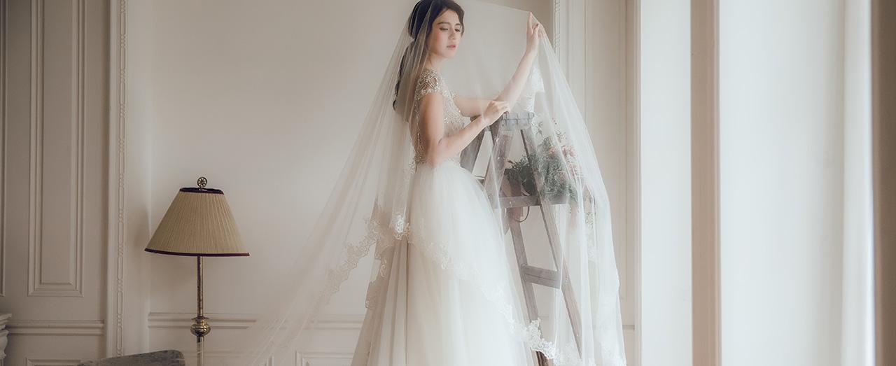 自助婚紗-封面照-181025