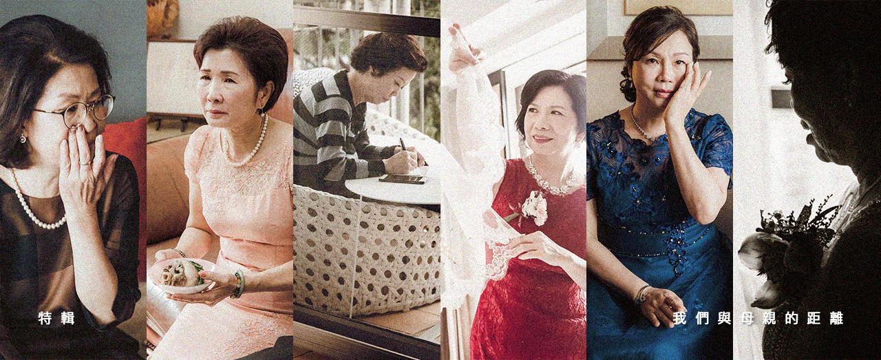 台北婚攝,婚攝推薦,母親節